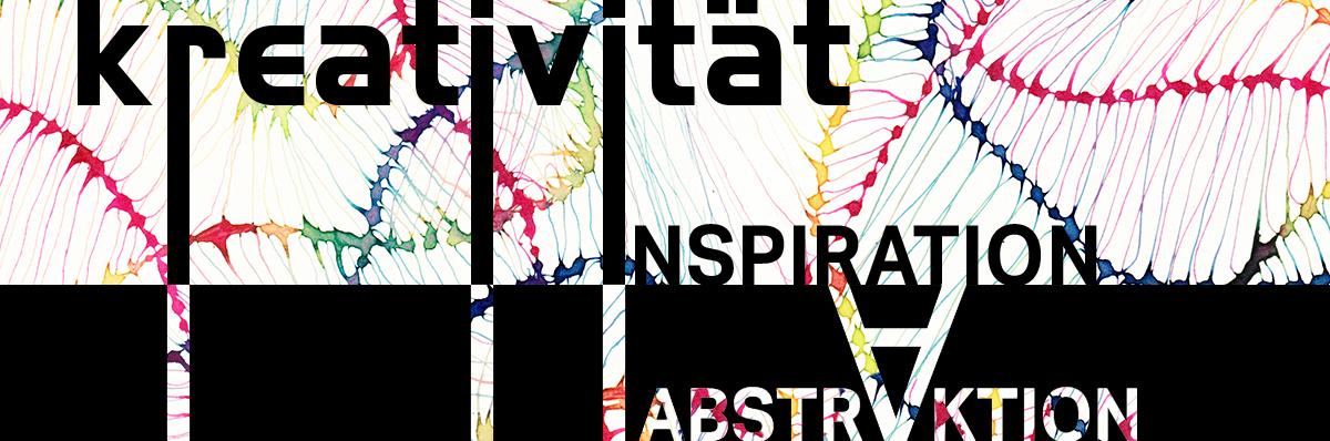 Kreativität - Kreativblog für Ideen und Inspiration