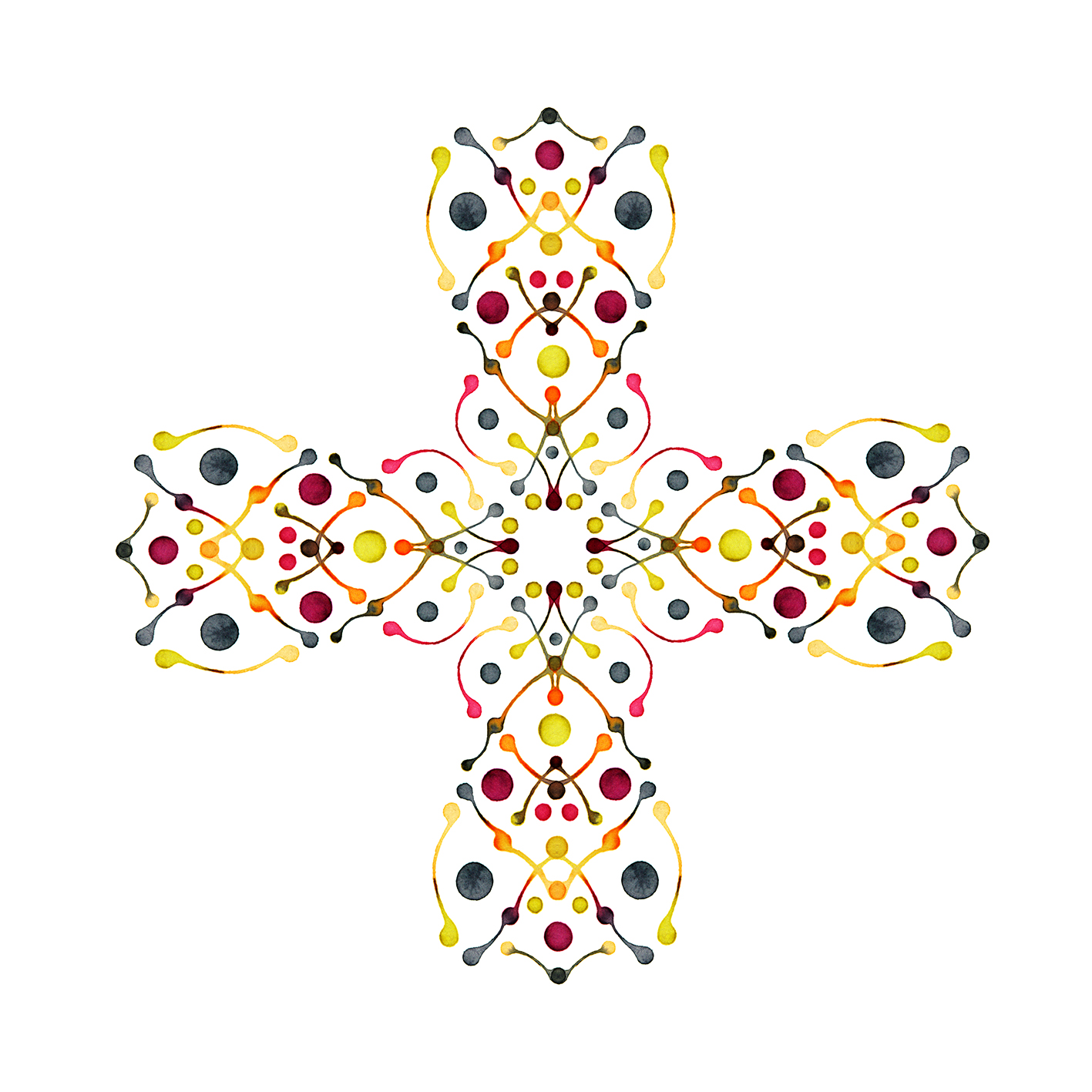 cross_dotting_abstract_3_1_1_72