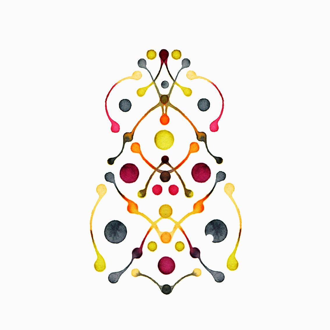 dotting_abstract_3_1_72