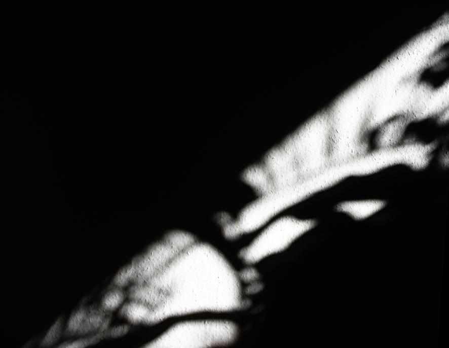 Schatten kreativ einsetzen